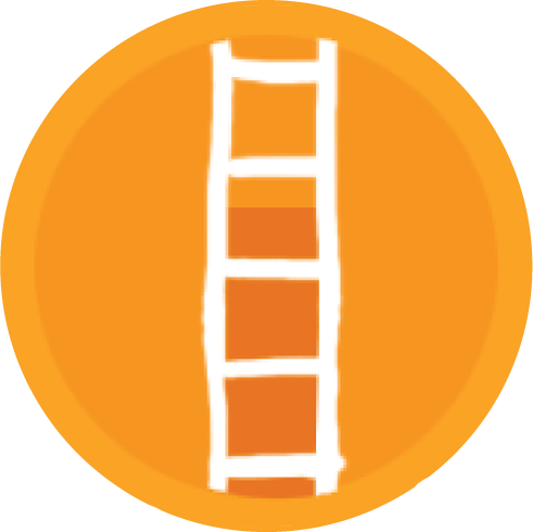 icon_measure.png